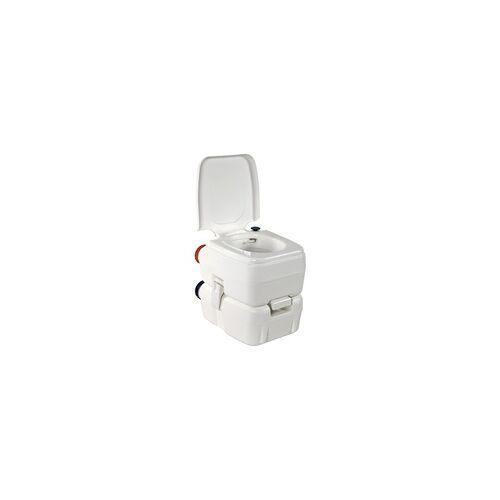 Fiamma tragbare Toilette BI-POT 39