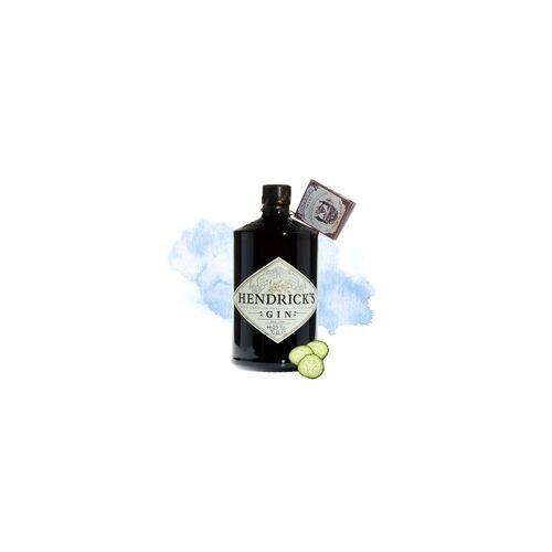The Hendrick's Gin Distillery Ltd. Hendricks Gin