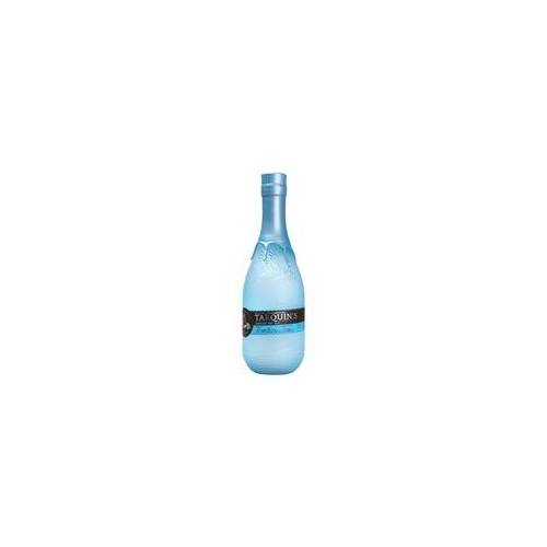 Tarquin´s Gin Tarquins Dry Gin