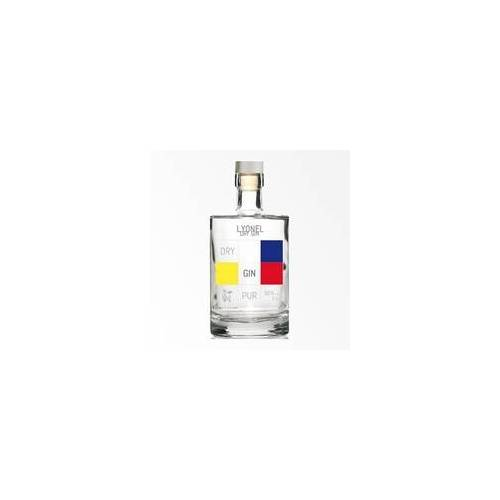 Lyonel Dry Gin