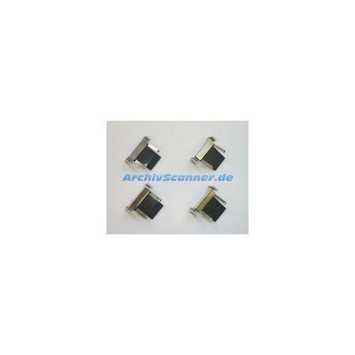 Sagemcom Feeder Module für den Sagemcom SC4680