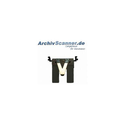 Sagemcom ADF-Pad für Die Sagemcom SC4625