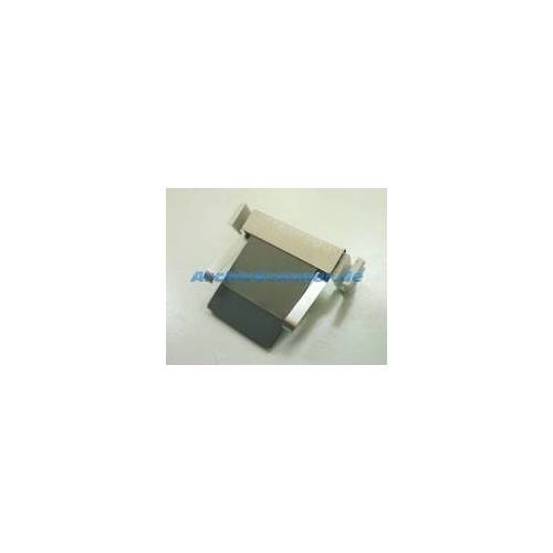 Bulletscan ADF-Pad für den BulletScan S300