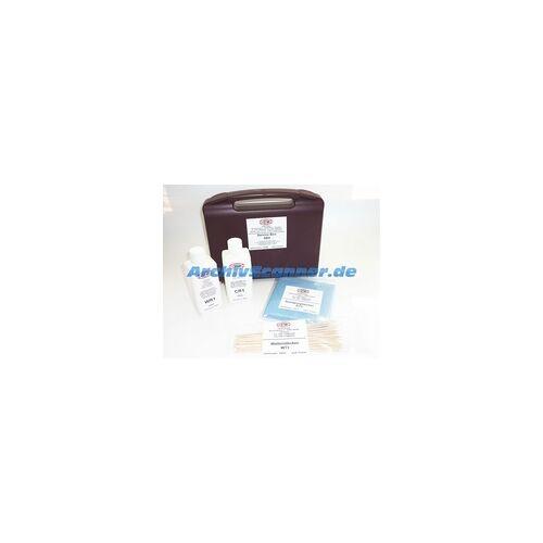 CESB Service Box SB4
