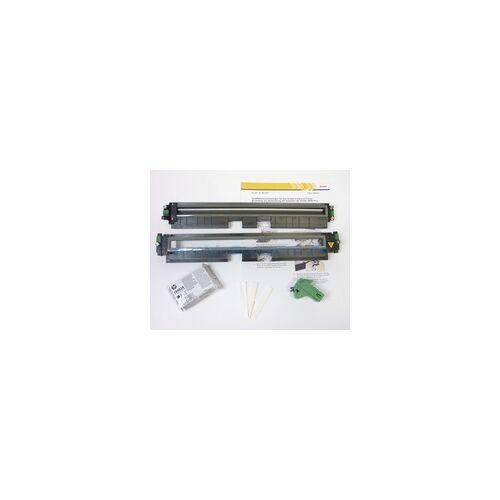 Kodak Imprinter Set - Drucker für Kodak i4250, i4650 und i4850