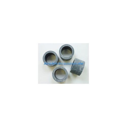 Kodak Reifen für Roller für Kodak i600, i700, i800, i1800, i4000, i5000 Serie