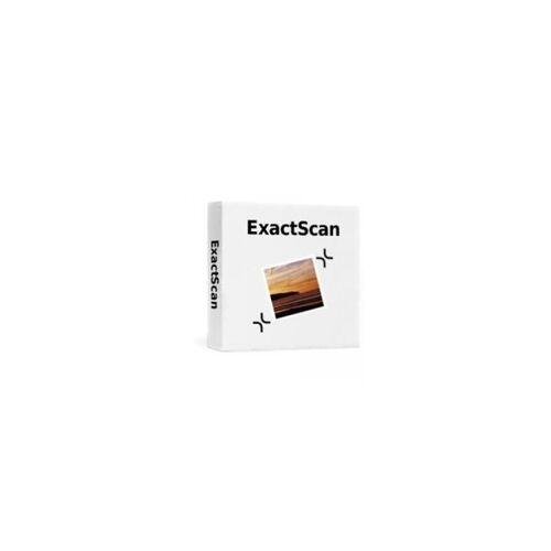 ExactScan