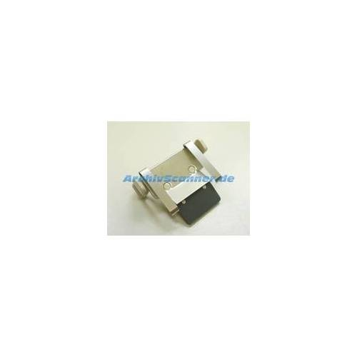 Bulletscan ADF-Pad für den BulletScan S400