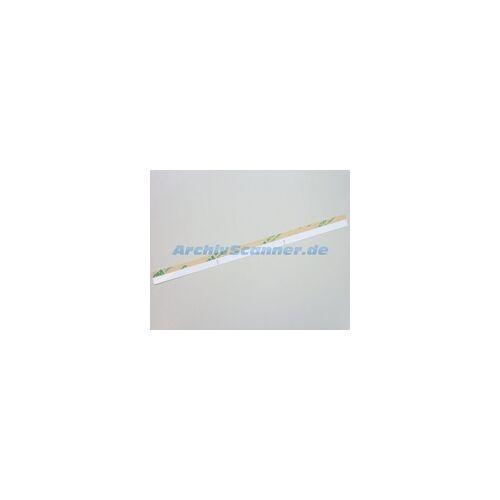 Xerox Kalibrierstreifen für die Xerox DocuMate 150, 152, 162