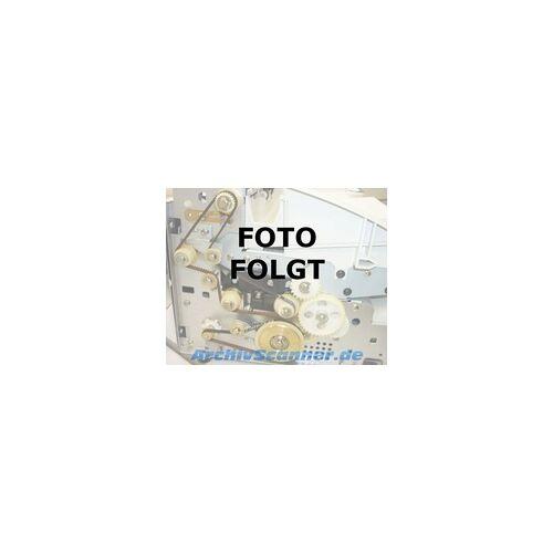 Canon linker Papierfeststeller vom Papiereinzug für den Canon DR-3010C