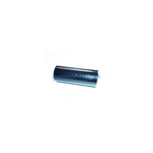 Panasonic Free Roller für Panasonic KV-S40x5C