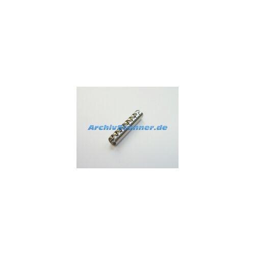Panasonic PIN für Panasonic KV-S7065C