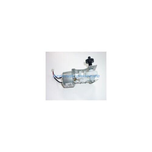 Canon Antriebsmotor für Canon DR-6050C, DR-7550C, DR-9050C
