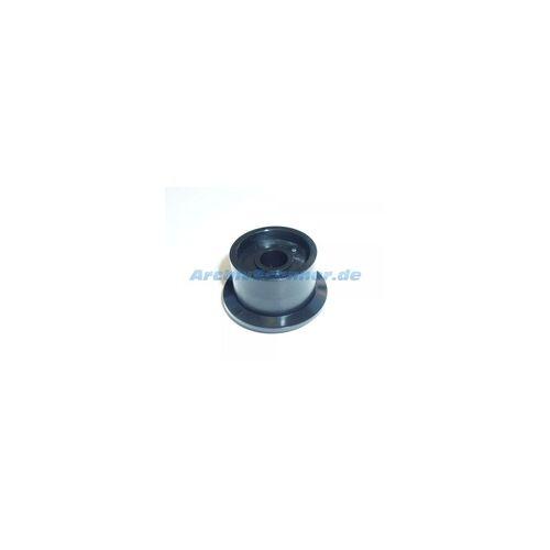 Canon Spannrolle für Canon DR-4010C, DR-6010C
