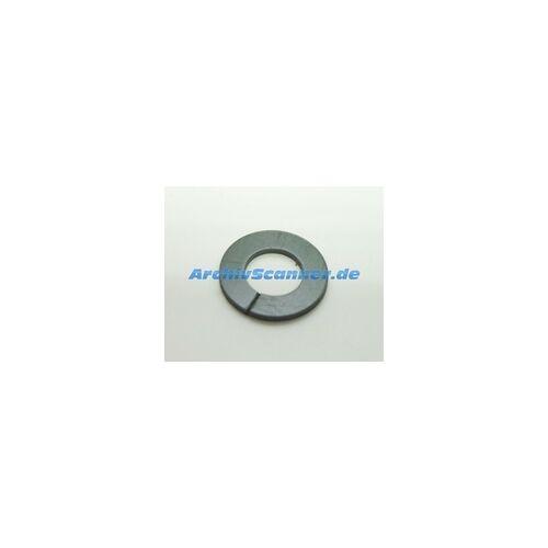 Panasonic Kunststoffscheibe für Panasonic KV-S7065C, KV-S7075C