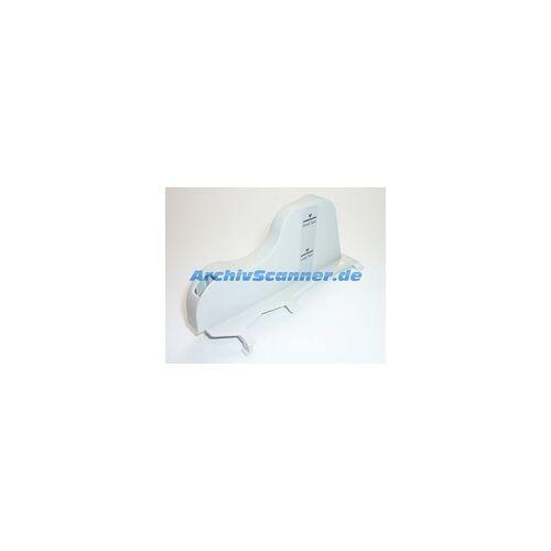 Canon Papierfeststeller (Papieraufnahme) links für DR-7550, DR-9050C