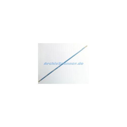 BÖWE BELL + HOWELL Decal Scala für den Bell + Howell 730DC FB