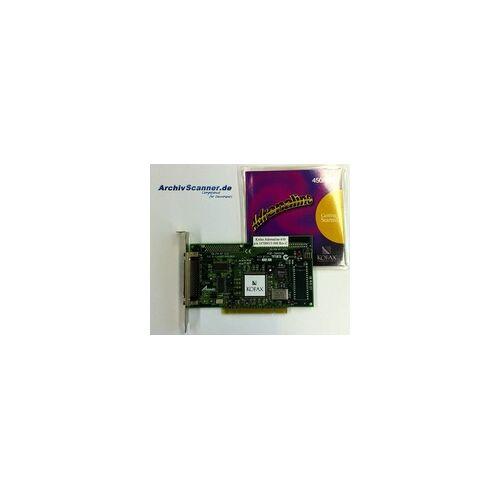Kofax Adrenaline SCSI-Controller 650