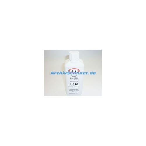 CESB antistatischer Glasreiniger L 510