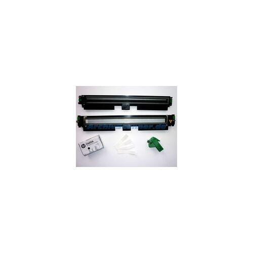 Kodak Imprinter (Drucker) Set für Kodak i4000er Serie