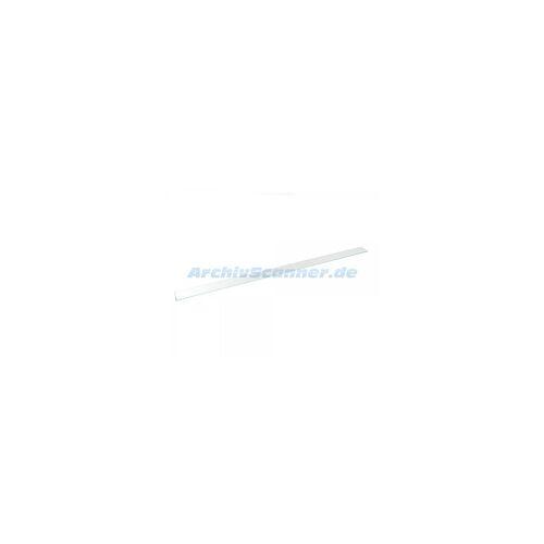 ROWE Glasscheibe für Rowe 450i - 44 Zoll