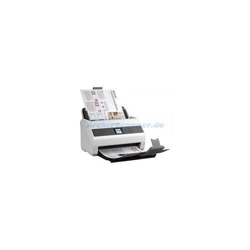 Epson WorkForce DS-970