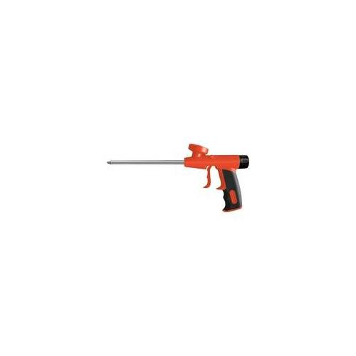 E-COLL Sprühpistole-NBS Kunststoff