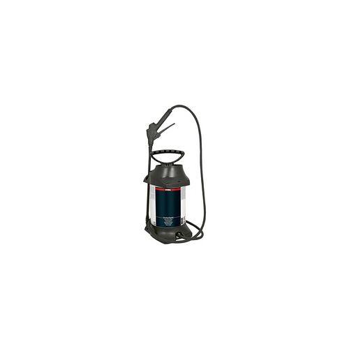 E-COLL Drucksprühgerät / Drucksprüher 5 Liter