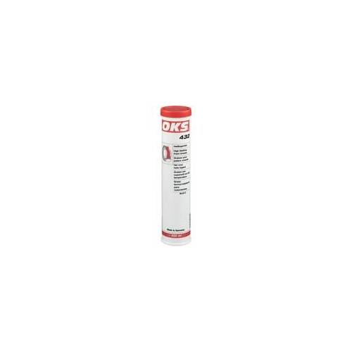 OKS Heißlagerfett 432 400 ml ( Inh.10 Stück )