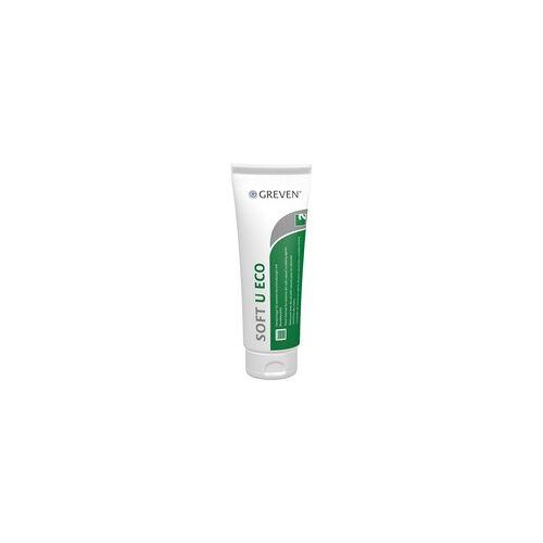 Greven Soft U ECO 250 ml Tube ( Inh.24 Tube )