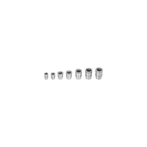 PICARD Ringkeil 8x15mm