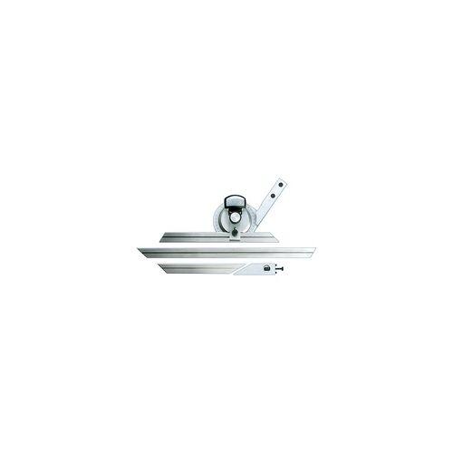 FORMAT universal Winkelmessersatz 150/200/300mm