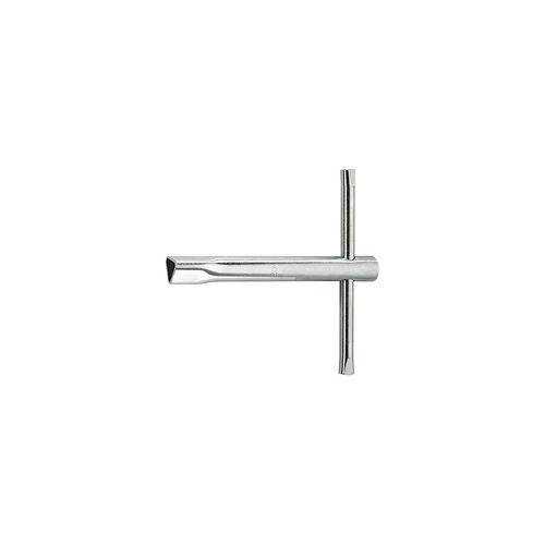 FORMAT Dreikant-Steckschlüssel M 4