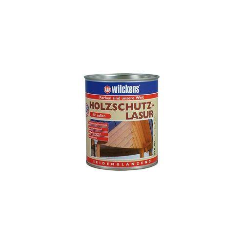 Wilckens Holzschutzlasur 750 ml, farblos