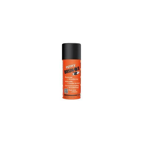 Brunox Epoxy 400ml Spray