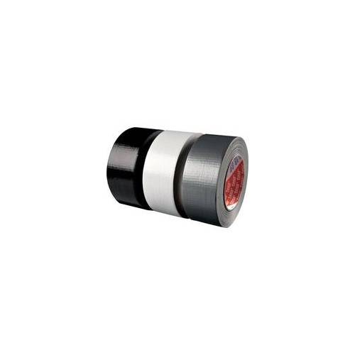 tesa duct tape 4613 schwarz 50m x 48mm