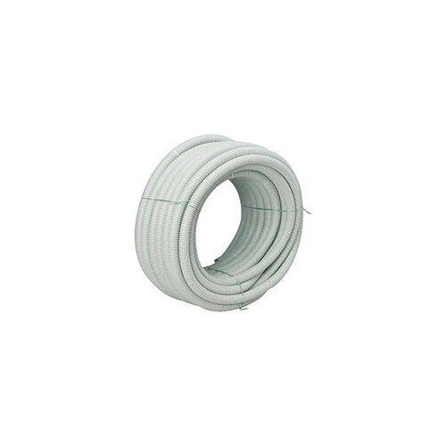 REV Ritter Flexrohr PVC 20 mm 25 m Ring, 350N