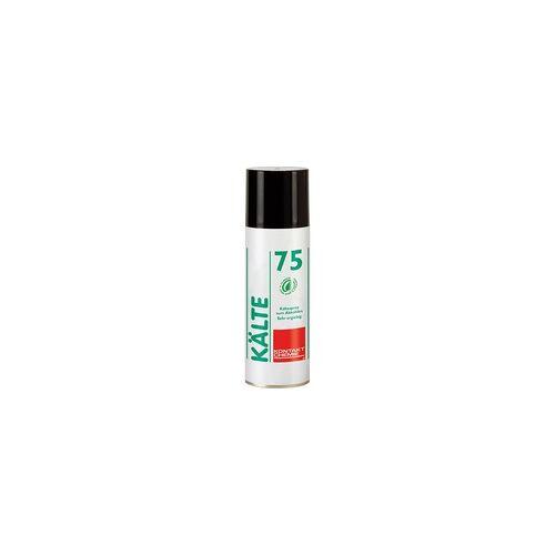 CRC Kälte 75 200 ml Kältespray