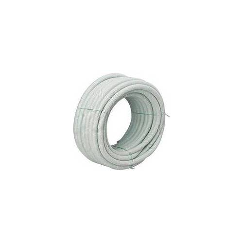 REV Ritter Flexrohr PVC 25 mm 10m Ring, 350N