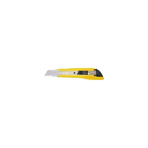 TAJIMA Cuttermesser LC500YB 18mm