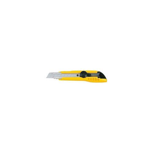 TAJIMA Cuttermesser LC-501YB 18mm