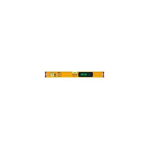 Stabila Elektronik-Wasserwaage 96-M IP65 61cm