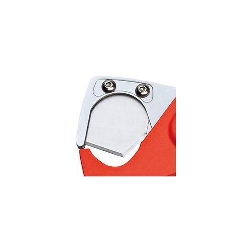 Knipex Ersatzmesser für Plasticut