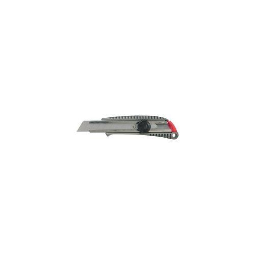 Cutter Cuttermesser mit Rädchen 18mm NT