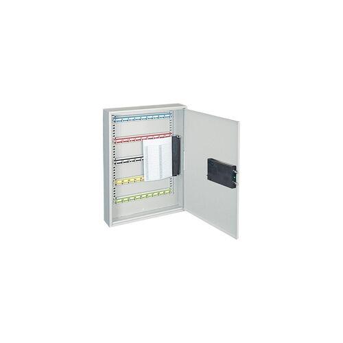 Rottner Security Elektronik- Schlüsselkasten S50EL