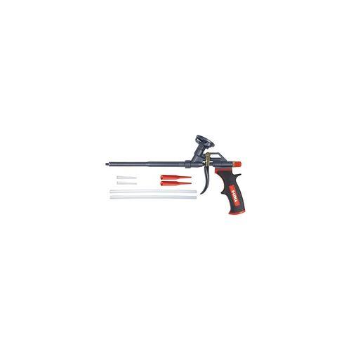 E-COLL Sprühpistole-NBS AntihaftMetall