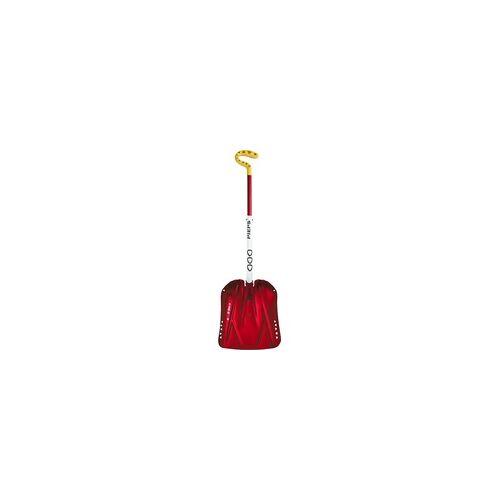 Pieps Shovel C 720 Schaufel red Lawinenschaufel