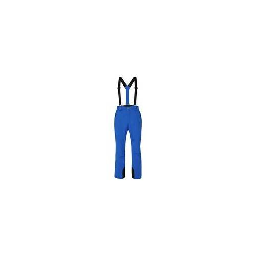 Mc Kinley McKinley Didi Men Skihose Royal Blue