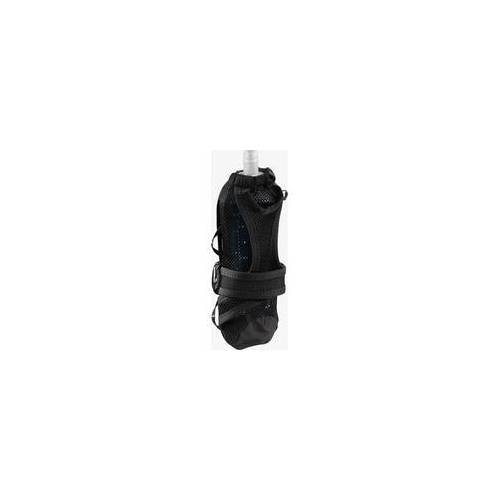 Salomon Handheld black