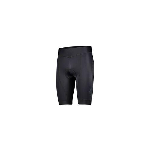 Scott Endurance+ Shorts Herren Fahrradhose black